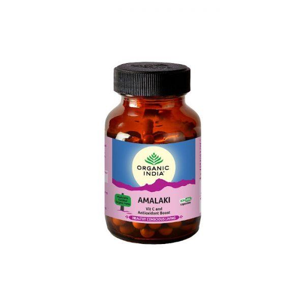 AMALAKI-kapsule-Organic-India