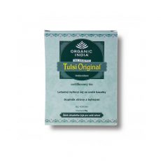 Tulsi Original Ajurvedsky caj Organic India