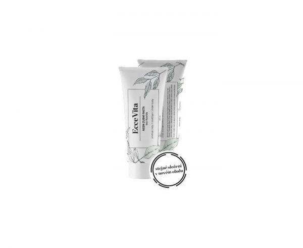 neem-zubna pasta-ecce vita