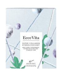 Super Collagen Ecce Vita