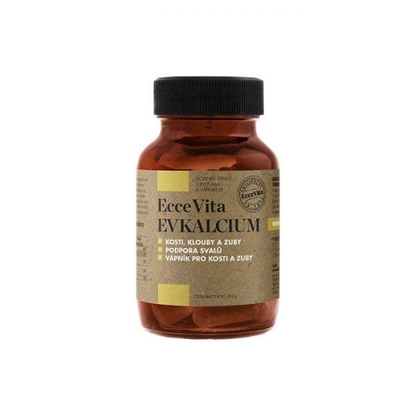 EV Kalcium Ecce Vita
