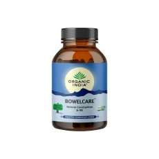 bowelcare organic india